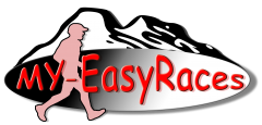 My-easyraces